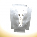 electrical-improper-outlet-cover-duct-tape