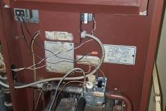 85-year-old-Lennox-furnace-still-working