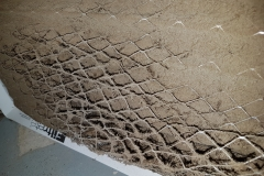Another-very-dirty-furnace-filter