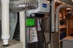 Potable-water-pipe-used-for-furnace-exhaust-2