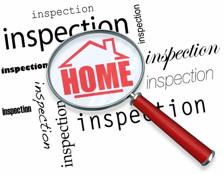 Why Can't You Perform a Home Inspection On Your Own? | Accurate Home Inspection