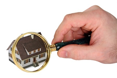 The Importance of Asking the Seller to Prep the Home for Inspection   Accurate Home Inspection Calgary