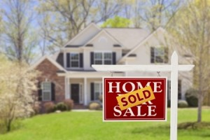 Inspections for Sellers – What Are the Benefits?