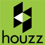 Accurate Home Inspections Houzz